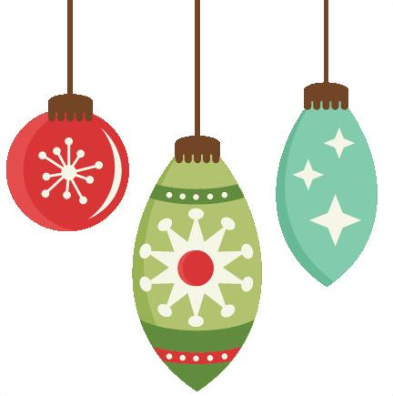 432x435 Ornament Clipart