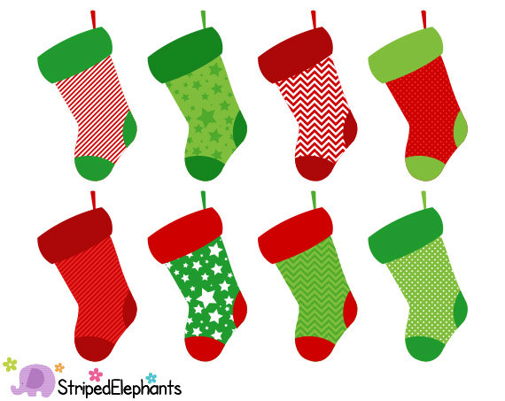 free christmas stocking clipart at getdrawings com free for rh getdrawings com christmas stocking clipart outline christmas stocking clipart images