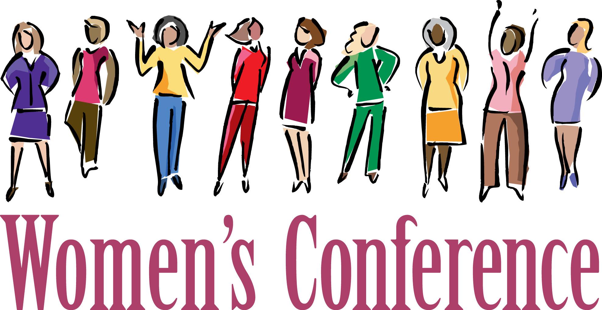 1978x1018 Church Women Clipart