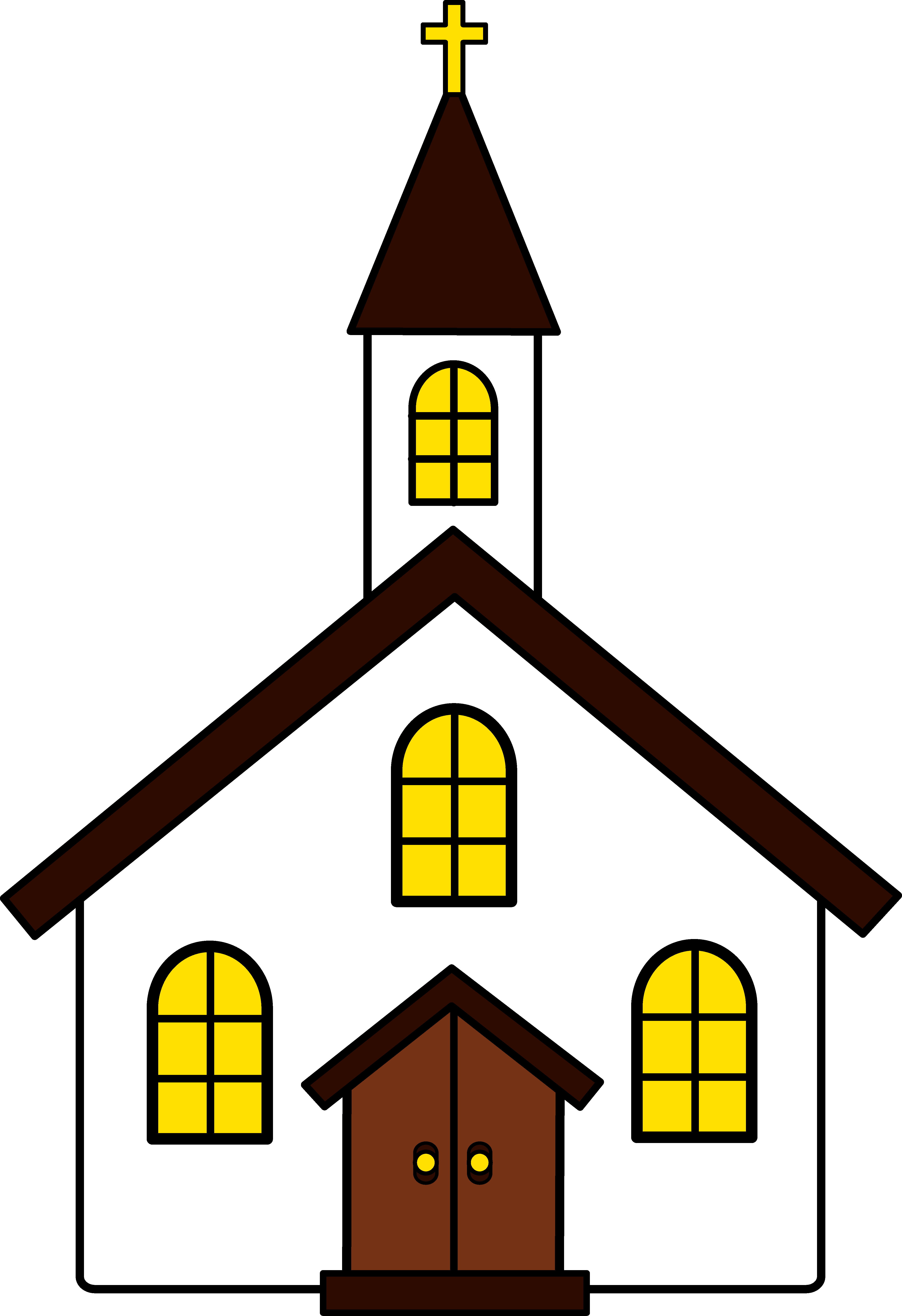 free church clipart at getdrawings com free for personal use free rh getdrawings com free church clipart black and white free church clipart downloads