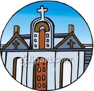 300x292 Free Religious Clip Art Catholic