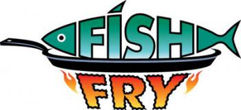 350x160 Pleasurable Fish Fry Clip Art Free Cliparts Download On Small