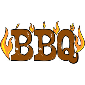 300x300 Bbq Pictures Clip Art Free Church Bbq Clipart Free Clipart Images