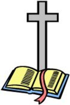 233x350 Www.religious Clip Art Christian Clip Art 1 Free Clipart