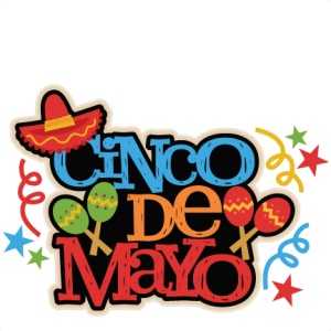 300x300 Cinco De Mayo Title Miss Kate Cuttables Cincodemayo