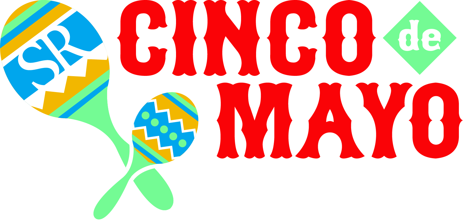1573x755 Local Law Firm Hosting Free Community Cinco De Mayo Event Spicer