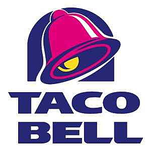 300x300 Taco Bell Is Giving Away Free Tacos For Cinco De Mayo