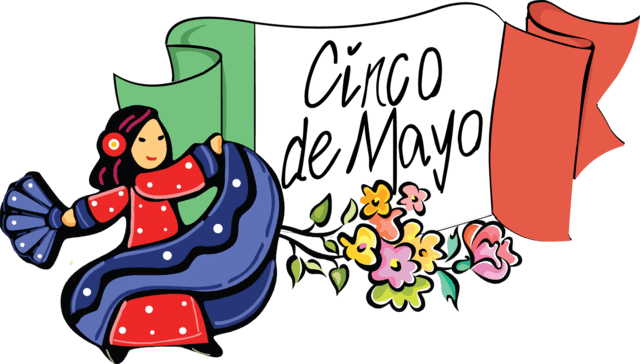 640x364 Cinco De Mayo! Miss. R's 2nd Grade Class