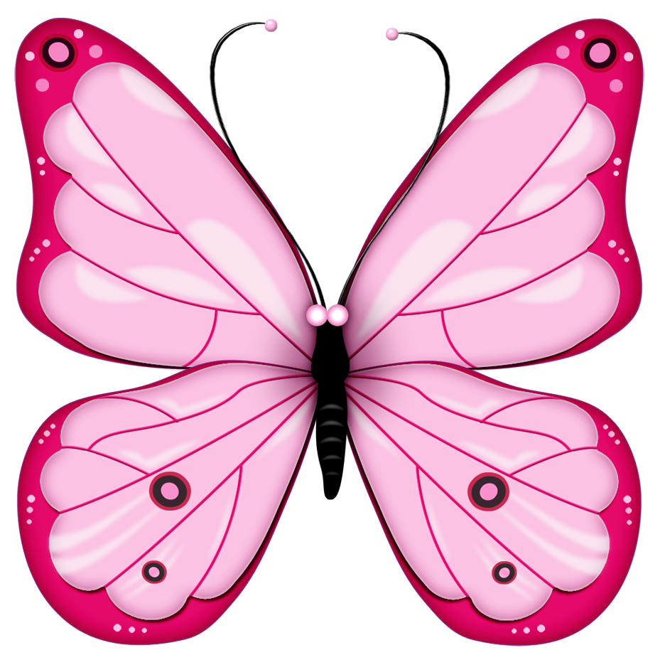 929x928 Pink Transparent Butterfly Clipartu200b Gallery Yopriceville