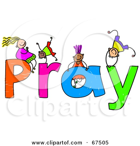 450x470 Child Praying Clipart Children Praying Hands Clipart Clipart Panda