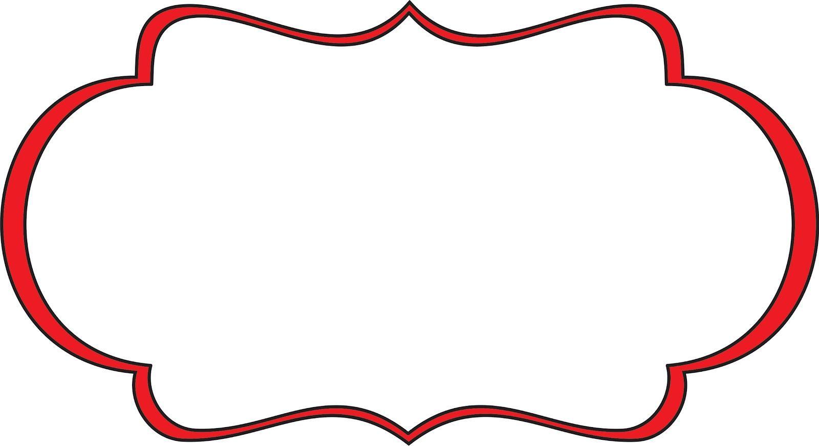 1600x871 Dr Seuss Clip Art Border Free Clipart Images