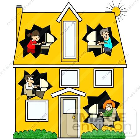 450x450 Home Clip Art Free Themusicfoundry Future
