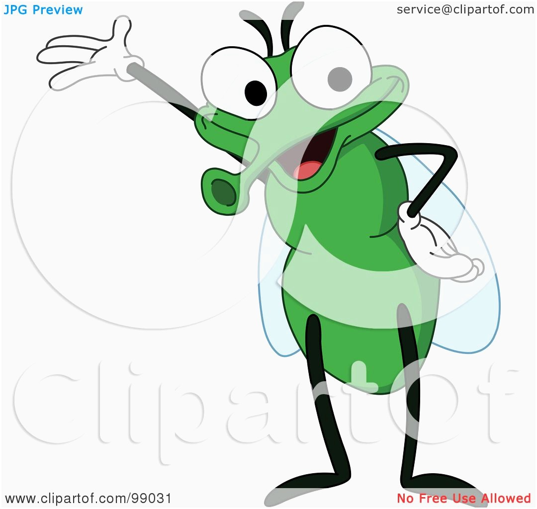 1080x1024 Clipart Of Fresh Top 68 Fly Clip Art Free Clipart Image