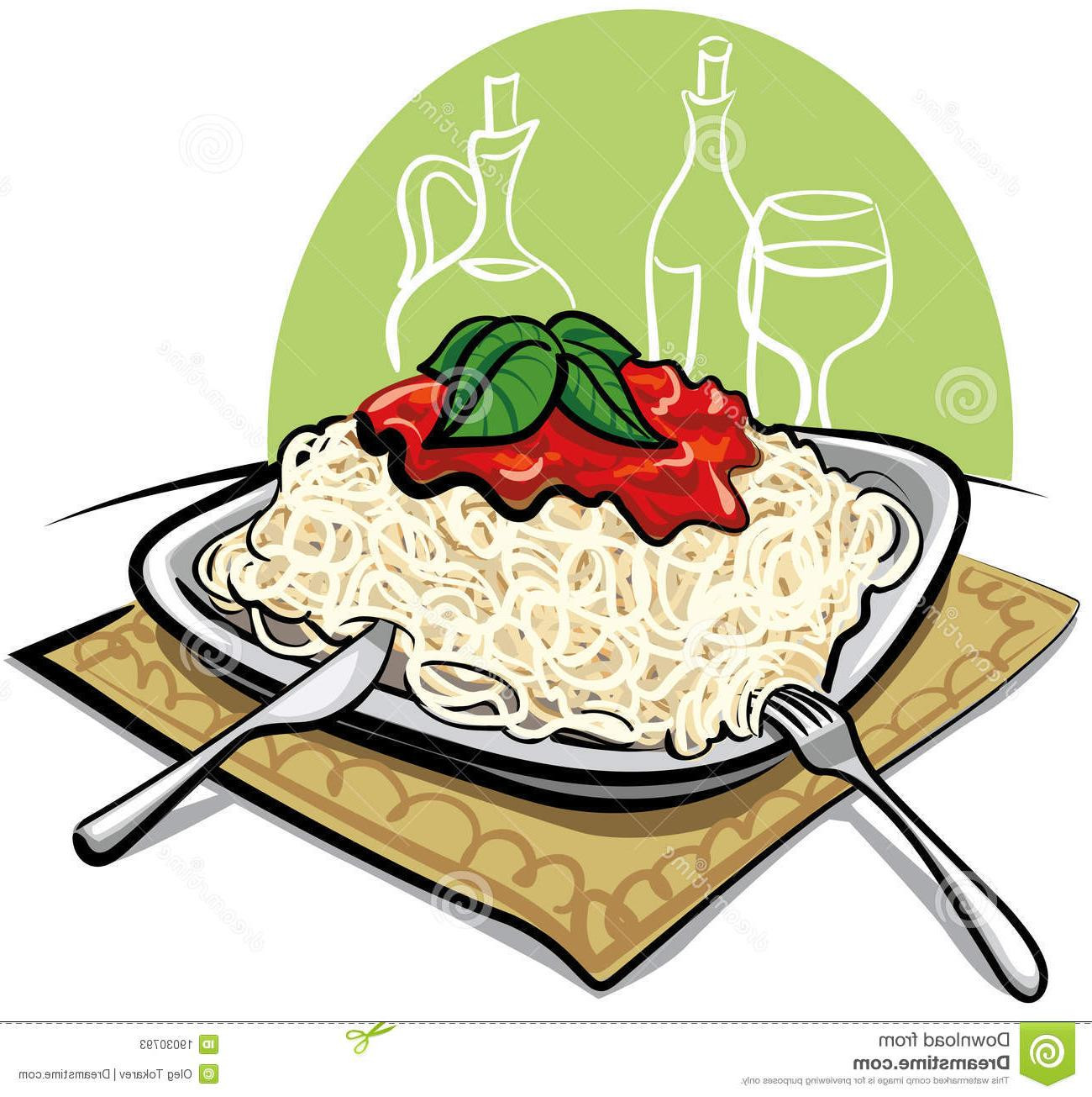 1300x1305 Top Spaghetti Plate Clip Art Library Free Designs Icons Fancy Bowl