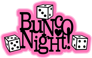 300x188 Winsome Inspiration Bunco Clip Art Clipart Free Clipart Best