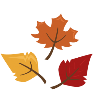 free clipart fall leaves at getdrawings com free for personal use rh getdrawings com free clipart of autumn leaves free clipart of fall leaves border