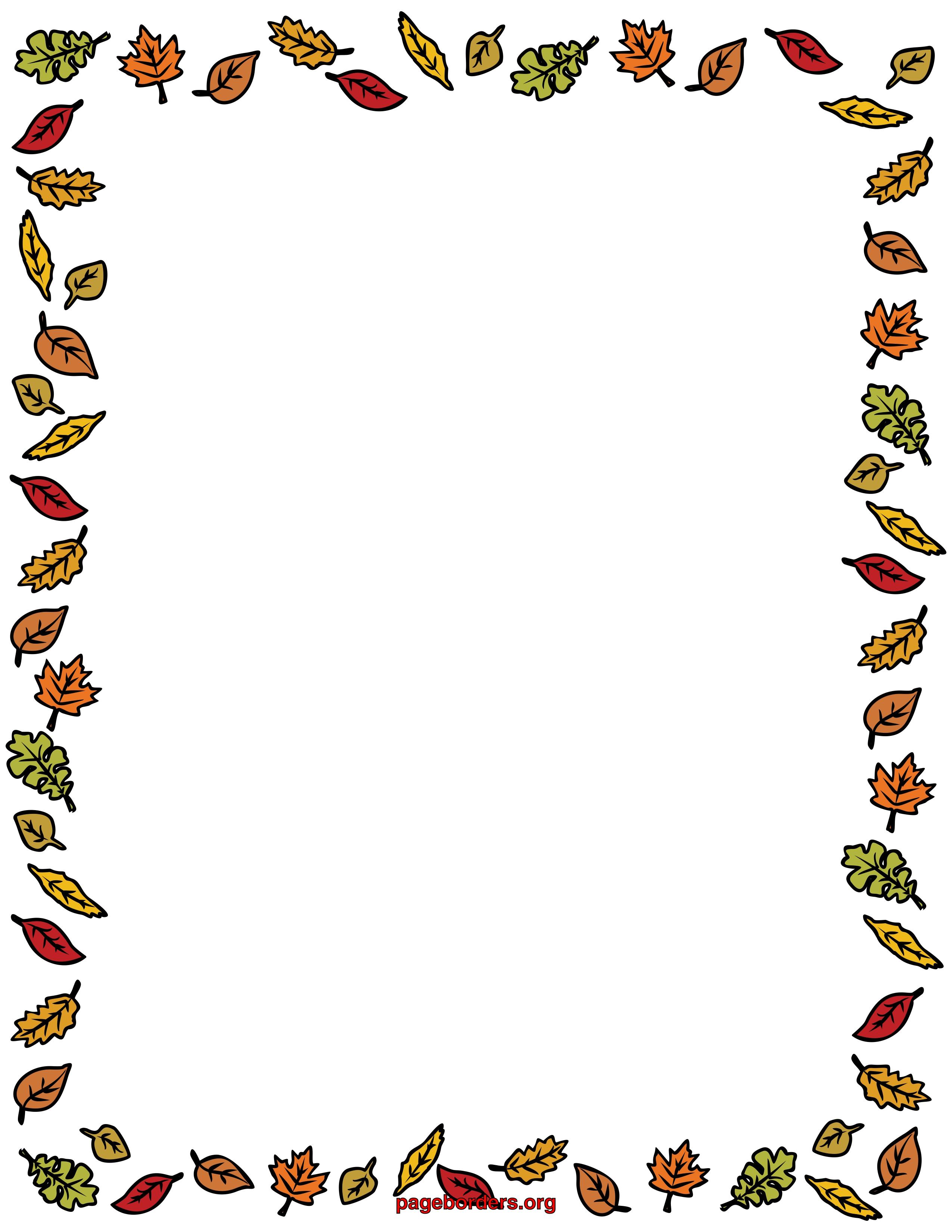 free clipart fall leaves at getdrawings com free for personal use rh getdrawings com Fall Scenes Clip Art Cute Fall Clip Art