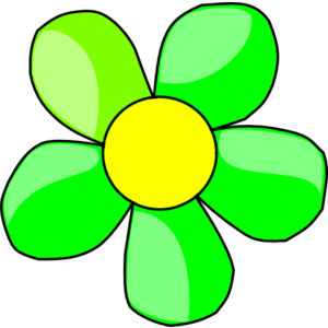 free clipart flowers at getdrawings com free for personal use free rh getdrawings com flower clip art free printable flower clip art free svg files