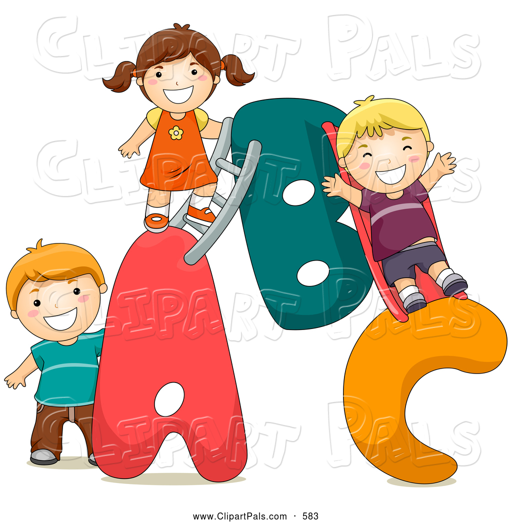 1024x1044 Free Clip Art Children Playing Clipart Panda