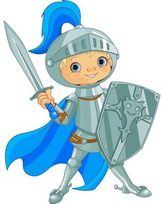 236x293 Vibrant Ideas Knight Clip Art Image Detail For CLIPART KNIGHT BOY