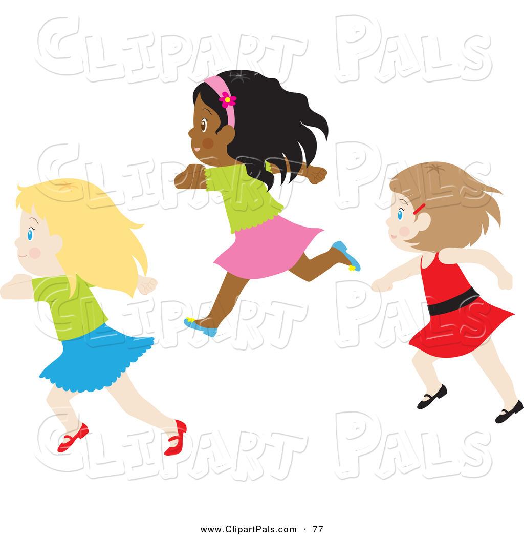 1024x1044 Clip Art Glamorous American Girl Clip Art American Girl Clip Art