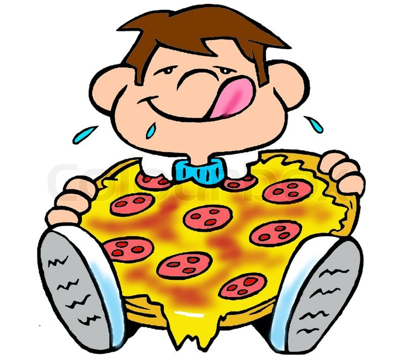 800x716 Kids Eating Pizza Clipart Amp Kids Eating Pizza Clip Art Images