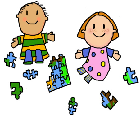451x378 Kids Playing Children Playing Children Free Clip Art With Child