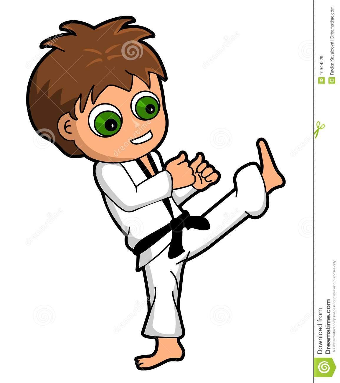 1154x1300 Top 60 Karate Clip Art