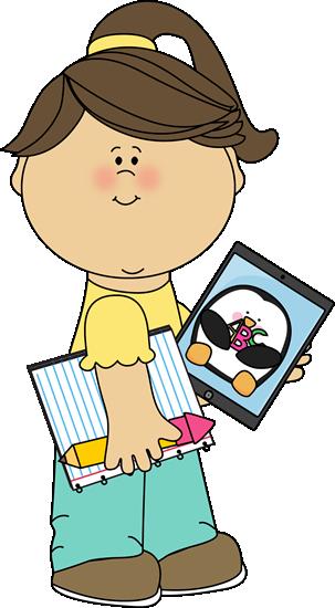 303x550 Technology Clipart Technology Kids Clip Art Technology Kids Images