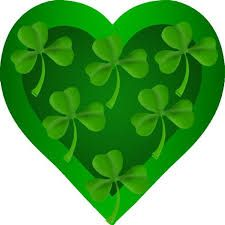 225x225 Learn About St. Patrick's Day With Free Printables Clip Art