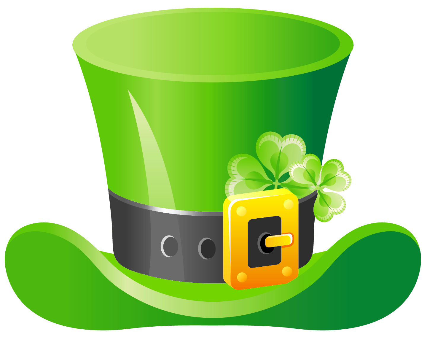 1440x1136 Promising Free St Patricks Day Clipart St Patricks Day Images