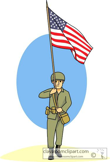 376x550 Free Military Clip Art Royalty Free Military Illustration By Free