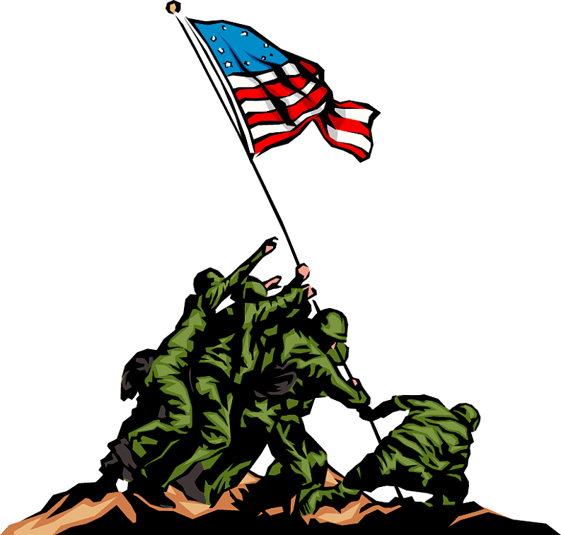 793x757 Veterans Day Clip Art, Free Happy Veterans Day Clip Art Images