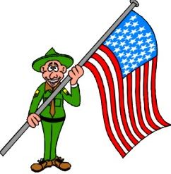 242x247 40 ] Veterans Day Clip Art Free Download World Knowledge