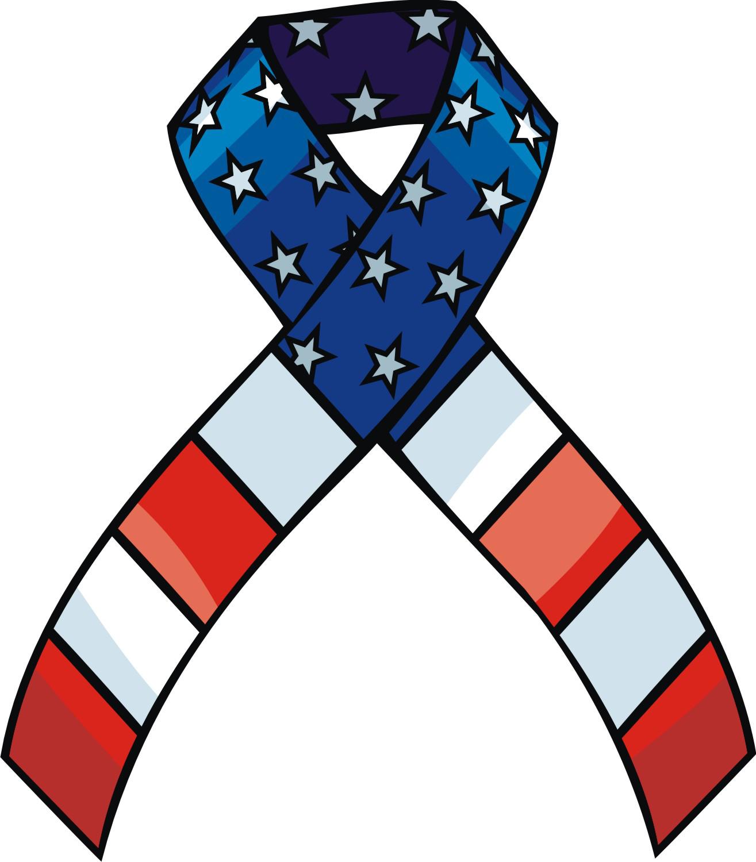 1315x1500 Images Veterans Day Clipart Veterans Day Clip Art Free Veterans