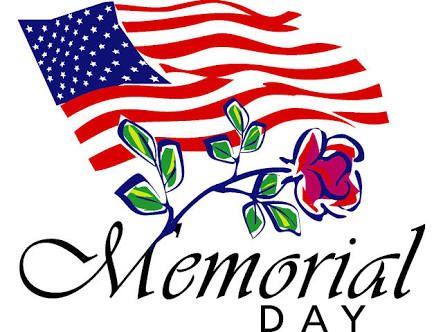 443x332 Memorial Day Images Clip Art Memorial Day Images Free Memorial Day