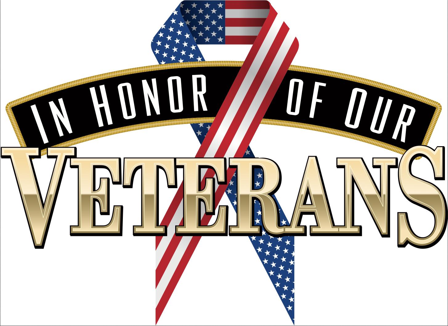 1455x1057 Veteran Clipart Veterans Day Clip Art Veterans Day Clip Art 579463