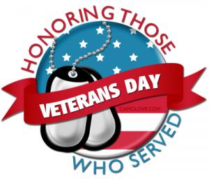 300x256 Veteransday