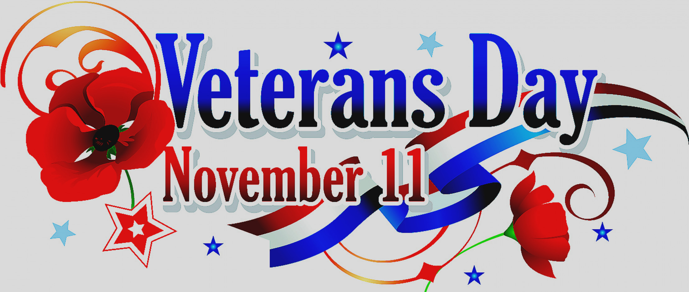 2214x940 Elegant Of Free Veterans Day Clip Art Clipart 9 Clipartix