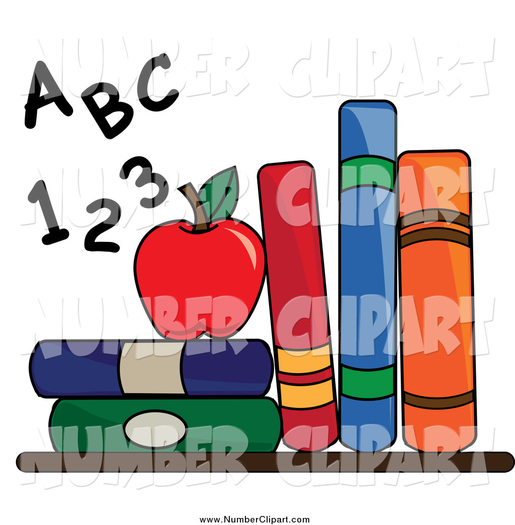 Free Clipart Letters