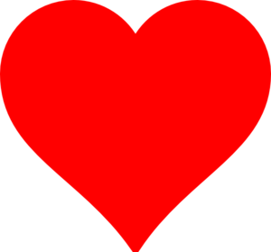 300x279 Love Clip Art For Army Free Clipart Images