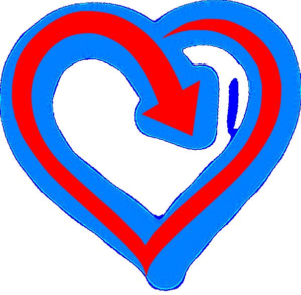 600x587 Love Clip Art Free Download Love Clip Art Free Download Clipart