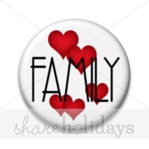 300x300 Family Love Clipart 101 Clip Art