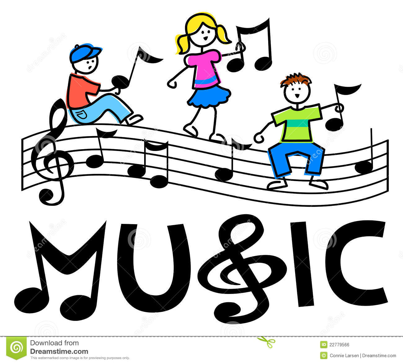 free clipart music notes at getdrawings com free for personal use rh getdrawings com free music clipart and images free music clipart images