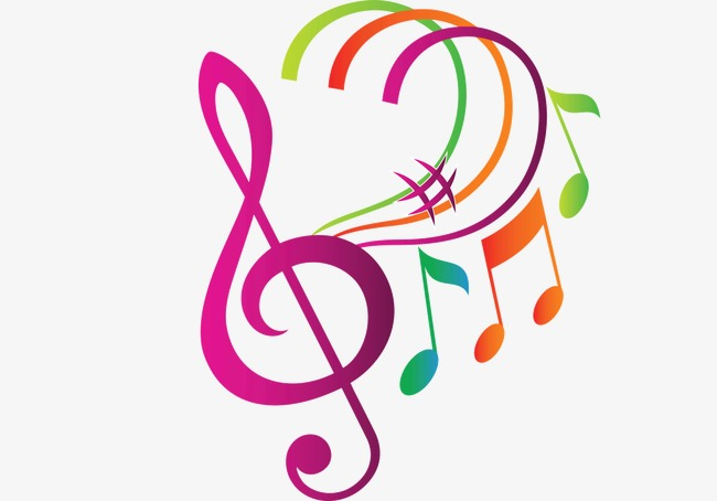 650x454 Musical Note, Note, Music, Symbol Png Image And Clipart For Free