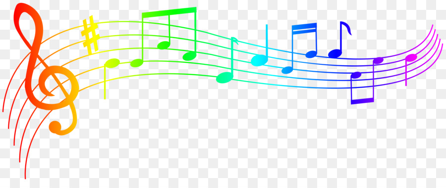 Free Clipart Music Notes at GetDrawings com | Free for