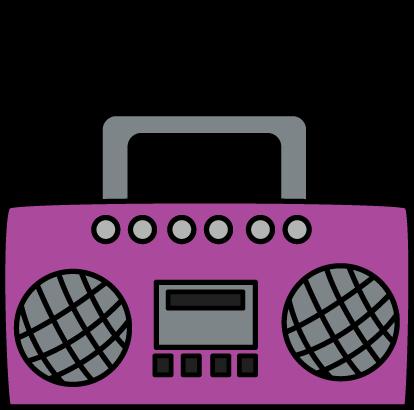 414x410 Radio Clip Art Radio Clip Art Free Clipart Images 2 Clipartbarn