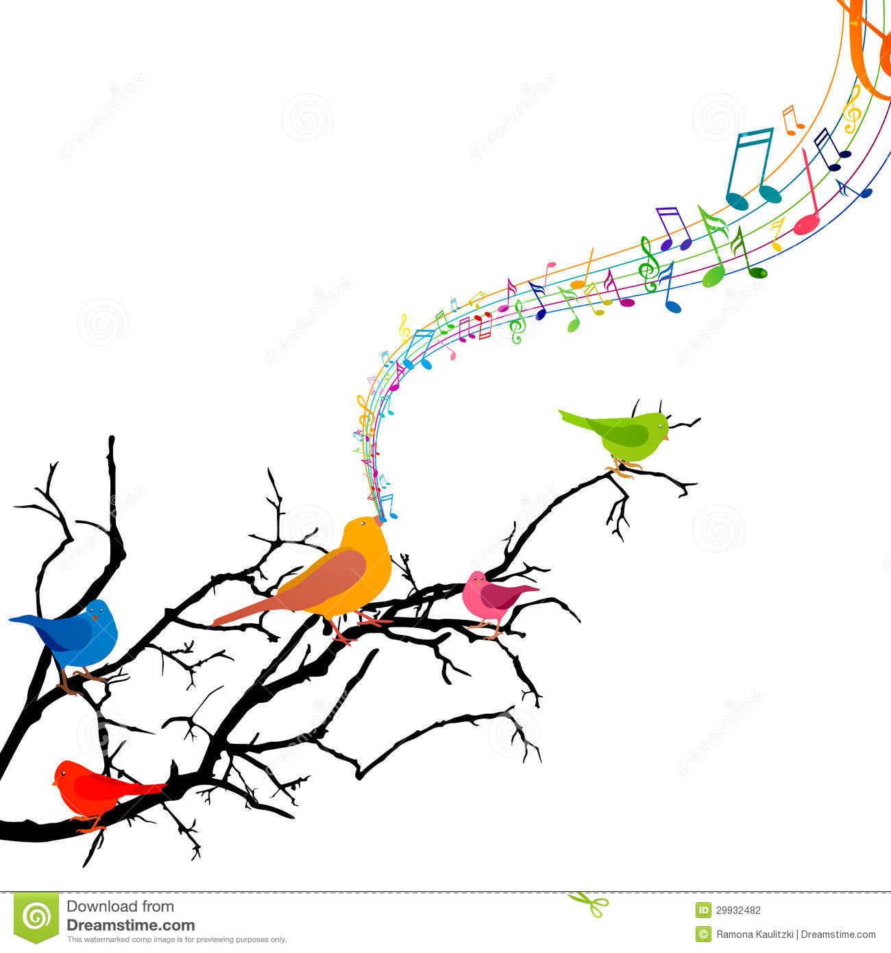 1300x1390 Singer Clipart Music Note