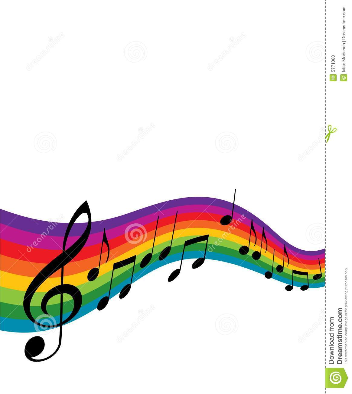 free clipart music notes at getdrawings com free for personal use rh getdrawings com