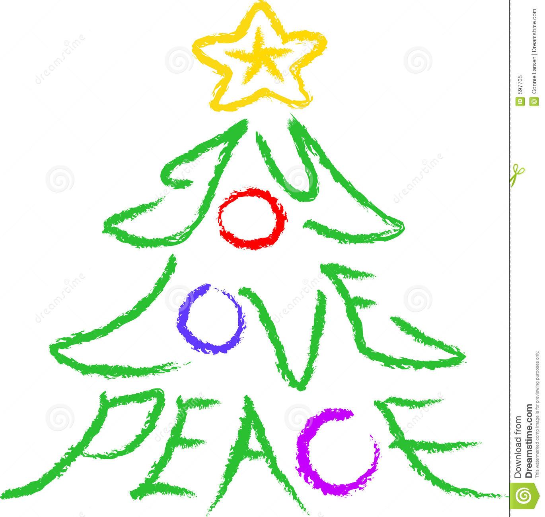 Free Clipart Nativity Scene at